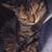 BeeLuminescence's avatar