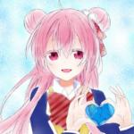 Crestune9's avatar