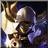 Heinkel Astrea's avatar