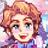 ArcherBurrito475's avatar