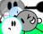 Thegoodboiguy's avatar