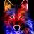HappyGoLucky123's avatar