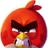Jacob Corey's avatar