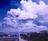 Mount Pinabuto's avatar