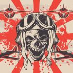 Krwawy Józiek's avatar