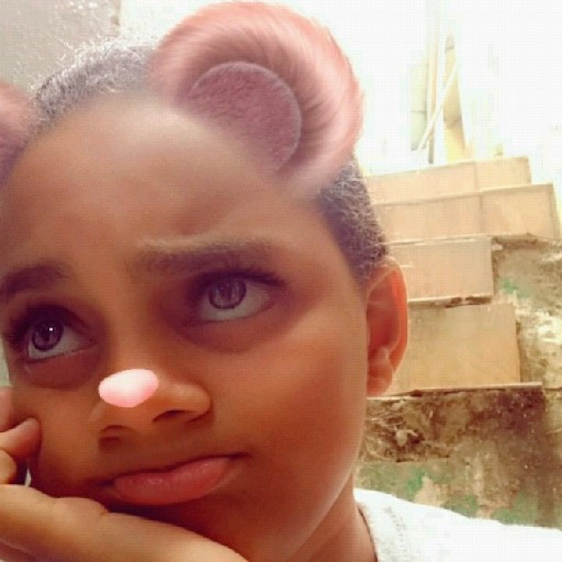 Katymichelle Martinez's avatar