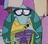 Zachary the Bandicoot's avatar