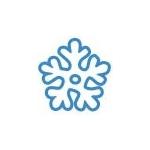 Fair Snow-White's avatar