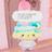 Somemikankin's avatar