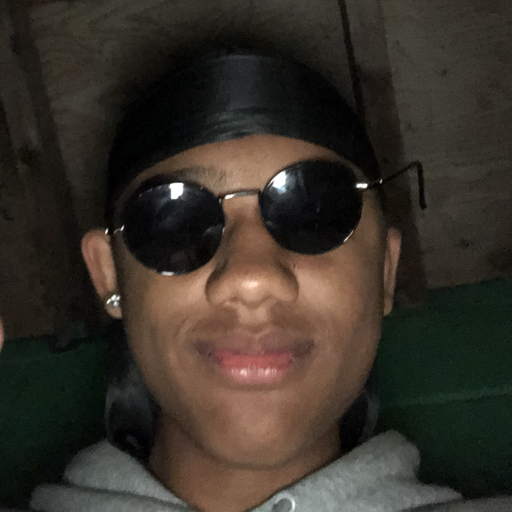 YungDuggy's avatar