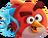 Angrybirds2.0's avatar