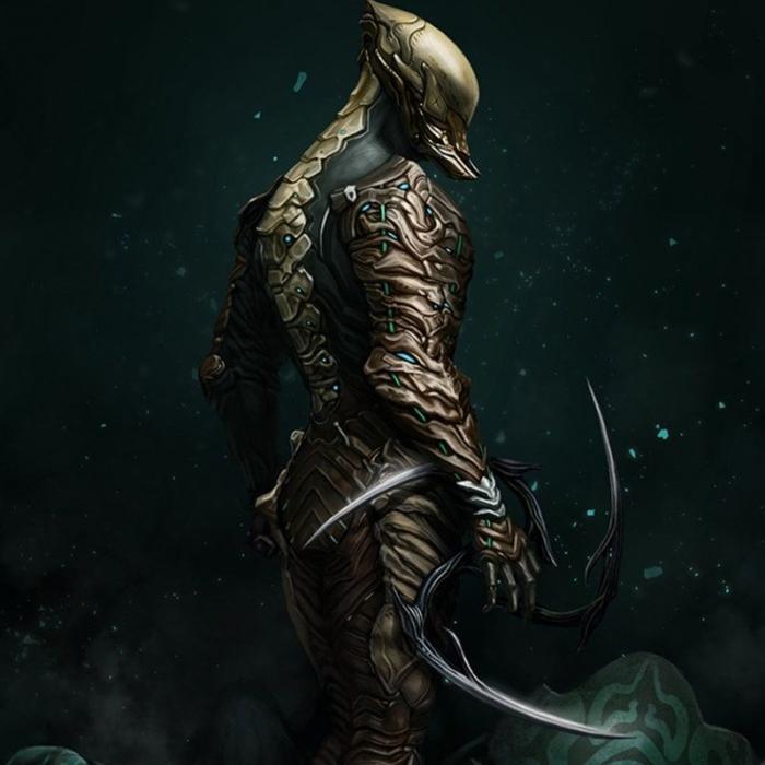 StealerSouls's avatar