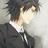Rizukitomi's avatar