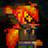 AnomalyDetected's avatar