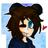 Didny'sWalt's avatar