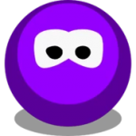 Vinetra2's avatar