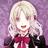 Debby Jaeger's avatar