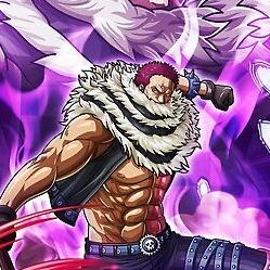 TSSDarkReaper's avatar