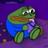 Ardy58's avatar