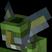 Greebling Scribe's avatar