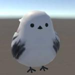 ATypicalBot's avatar