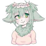 Shibareli's avatar