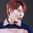 Aimi03's avatar