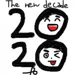 DoCheonGong's avatar