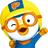 TheFanYt's avatar