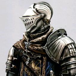 Aggelos baint's avatar