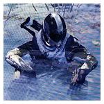 Nesayas1234's avatar