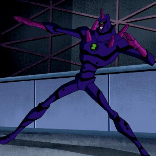BrinBros's avatar