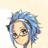 Fairysins's avatar