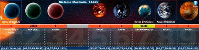 Visionplanetaria.jpg