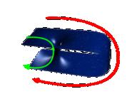 380px-Wormhole-demo