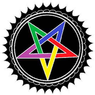 Kuroshitsuji Wiki Italia