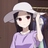 Nyansky's avatar