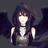 Xemogamergirlx's avatar