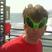 CarloV3r's avatar