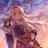 Kaitokickk's avatar