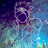 Synchrønøus's avatar