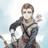 EdgyEddie's avatar