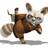 GAMINGMASTER210's avatar