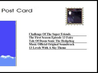 The Simpsons Game (Xbox 360) ~ Level 13 Big Super Happy Fun Fun Game