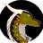 Chevalier des Ailes de la Paix's avatar