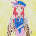 Windywalk's avatar