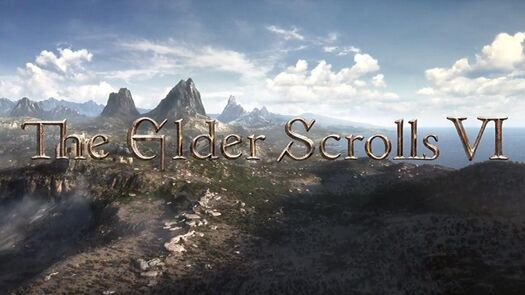 Could 'Elder Scrolls 6' be Redfall?