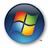 Win Vista's avatar