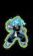 Hustlesaiyan's avatar