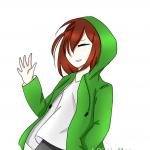 Forgottenidol's avatar
